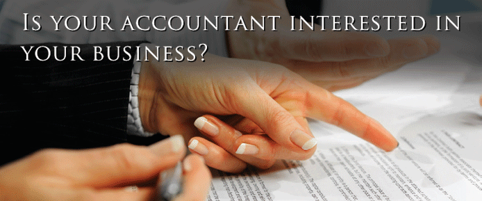 Fitzpatrick Accounting