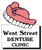 West Street Denture Clinic